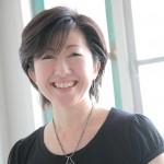 kawakita_profile