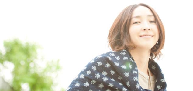 TADAKO NAGASHIMA